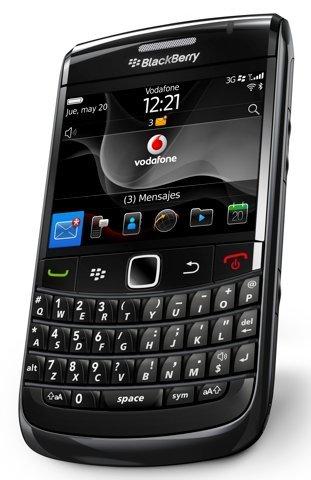 blackberry-bold-9780-2.jpg