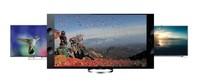 DVB-UHDTV Phase 1, un nuevo «problema» para los que recién compraron un televisor 4K