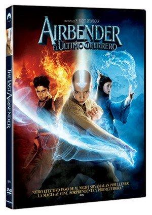 airbender-dvd.jpg
