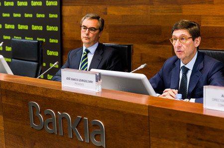 Fusion Bankia Bmn 6