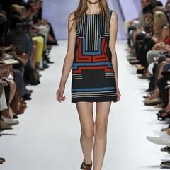 Foto 17 de 18 de la galería lacoste-en-la-semana-de-la-moda-de-nueva-york-primavera-verano-2012 en Trendencias