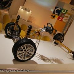 Foto 3 de 37 de la galería opel-corsa-2010-presentacion en Motorpasión