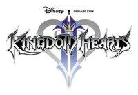 TGS 2007: Square-Enix anuncia tres nuevos 'Kingdom Hearts'