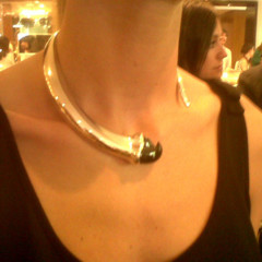 Foto 18 de 29 de la galería tiffany-co-el-lujo-tambien-puede-estar-en-la-plata en Trendencias
