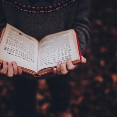 Atención, amantes de los libros: las 21 mejores novedades para leer este otoño 2018