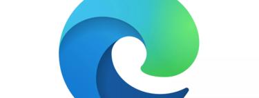 Microsoft dispuesta a romper con el pasado: Edge para Chromium estrena un icono que nada tiene ver el de Internet Explorer