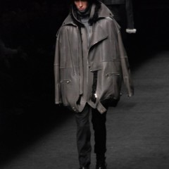 Foto 83 de 99 de la galería 080-barcelona-fashion-2011-primera-jornada-con-las-propuestas-para-el-otono-invierno-20112012 en Trendencias
