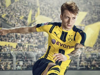 FIFA 17: estos son los requisitos mínimos y recomendados en PC