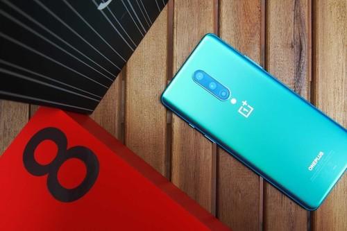 Los mejores móviles de 2020 a partir de 450 euros