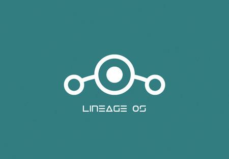 5 smartphones Xperia reciben Nougat gracias a LineageOS