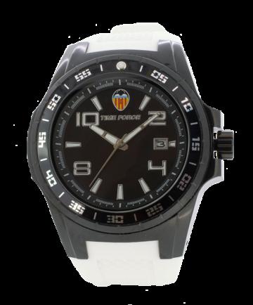 Reloj del Valencia CF