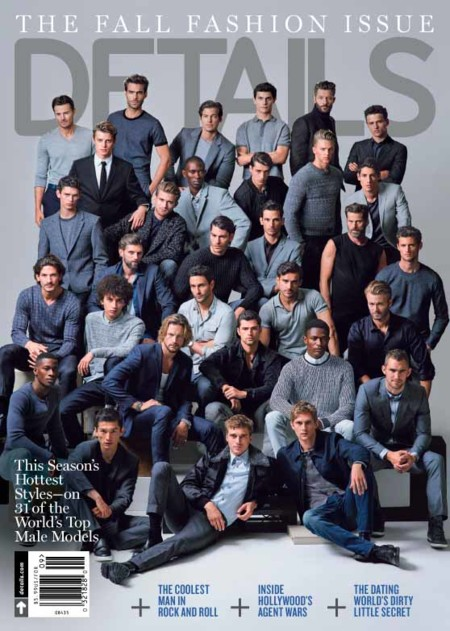Calvin Klein Inc Details September Issue Cover 081115 Ph Mark Seliger