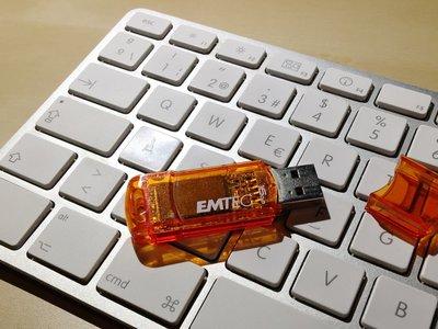¡USB al rescate! Apps para crear un kit de primeros auxilios informáticos en un pendrive