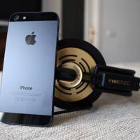 Sube la demanda del iPhone 5S, ¿señal de que Apple necesita un modelo nuevo más pequeño?