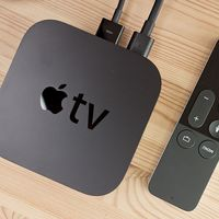 Amazon Music da el salto al Apple TV: Apple Music y Spotify tienen competencia en el set-top box de Apple