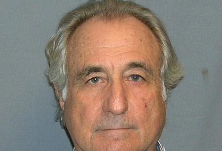 ABC da luz verde a una miniserie sobre Bernard Madoff protagonizada por Richard Dreyfuss