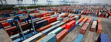Trump quería una guerra comercial. Ya la tiene: China anuncia aranceles a $50.000 millones