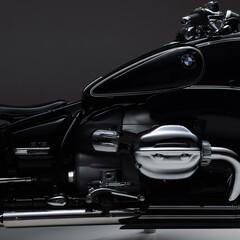 Foto 12 de 16 de la galería bmw-r-18-spirit-of-passion en Motorpasion Moto