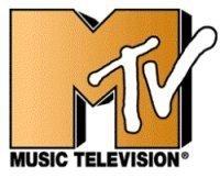 """¿Puede la MTV seguir siendo """"cool""""?"""