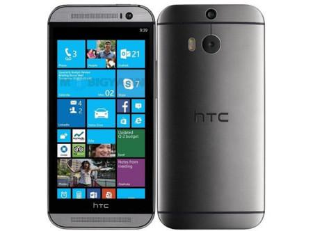 htc-one-m8-windows-phone-1.jpg