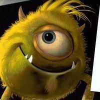 Pixar nos descubre las llamativas ideas descartadas de varias de sus películas