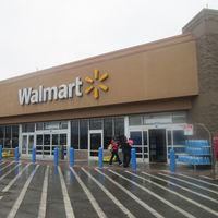 Walmart, Sam's Club y Liverpool los que tuvieron más reclamaciones durante el Buen Fin
