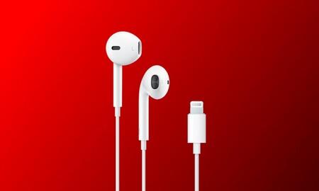 ¿Tu iPhone no trae auriculares? Hazte con los EarPods de Apple por sólo 9,99 euros en tuimeilibre