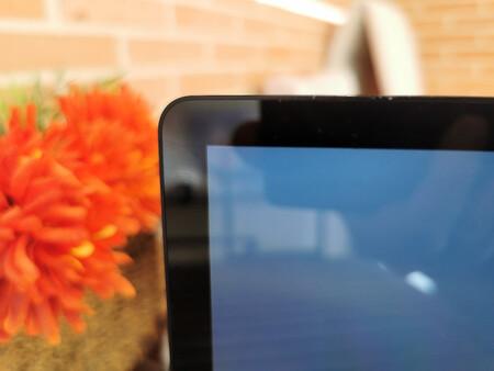 Microsoft Surface Laptop 4 8