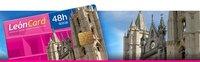 Tarjetas de descuento para viajar por España
