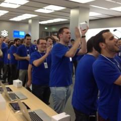 Foto 86 de 100 de la galería apple-store-nueva-condomina en Applesfera