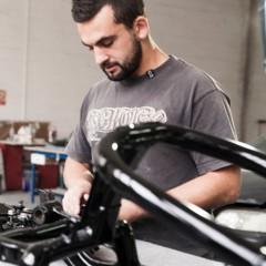 Foto 47 de 64 de la galería rocket-supreme-motos-a-medida en Motorpasion Moto