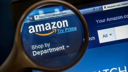 La Unión Europea abre una investigación a Amazon sobre cómo usan los datos de quienes venden en su plataforma