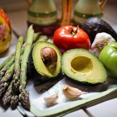 Te decimos cómo diferenciar entre verduras y hortalizas
