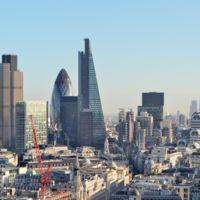 ¿Quieres el dominio de alguna web de enlaces P2P? Cómpraselo a la policía de Londres