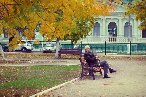 Qué sabemos de la reforma de la Seguridad Social y cómo afectará a nuestra jubilación