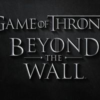 'Juego de Tronos' tendrá nuevo juego para móviles: 'Game of Thrones Beyond the Wall' llegará en 2019