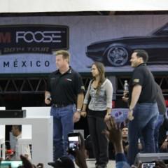 chip-foose-regresa-a-mexico-1