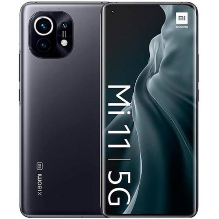 Xiaomi Mi 11 3