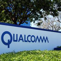 Qualcomm es el líder del mercado de procesadores para móviles sin fabricar un solo chip