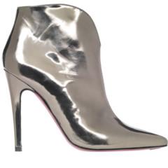 Foto 65 de 68 de la galería los-zapatos-de-ursula-mascaro-nos-auguran-un-invierno-lleno-de-color en Trendencias