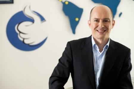 Gowex y la búsqueda del WiFi universal gratuito