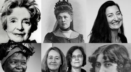 'Mujeres Nobel', una exposición en el Museo de Ciencias para homenajear a las mujeres que contribuyeron a mejorar el mundo