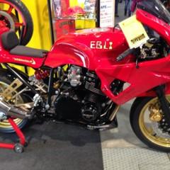 Foto 45 de 68 de la galería swiss-moto-2014-en-zurich en Motorpasion Moto