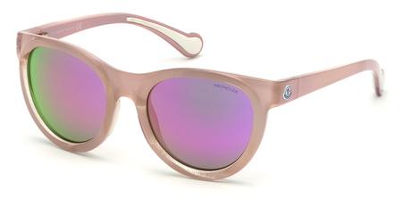Gafas De Sol Con Lentes Degradadas 10