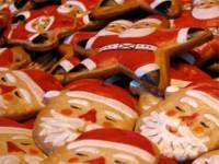 Consejos para evitar el exceso de calorías en la alimentación navideña