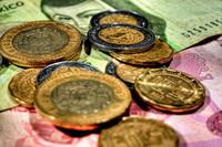 El pago de la indemnización en el despido por causas económicas