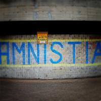 Poco más de 100 personas se han acogido a la amnistía fiscal