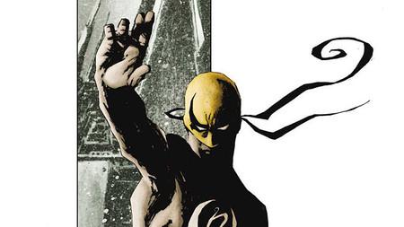 Se confirma la locura: cuatro series de Marvel para Netflix