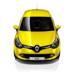 Foto 22 de 55 de la galería renault-clio-2012 en Motorpasión