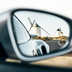 Foto 21 de 45 de la galería porsche-911-turbo-s-prueba en Motorpasión